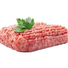 фарш свинной 1 кг