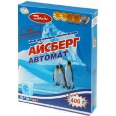 СРЕДСТВА СМС АЙСБЕРГ 400ГР